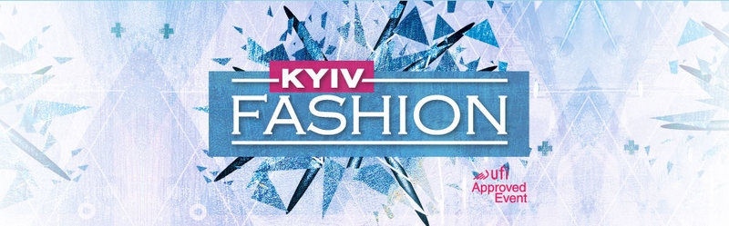 Kyiv Fashion 2021