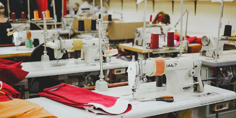 лучшая одежда украинских производителей