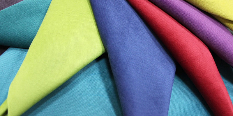 Ткани для одежды: что следует знать о различных материалах?