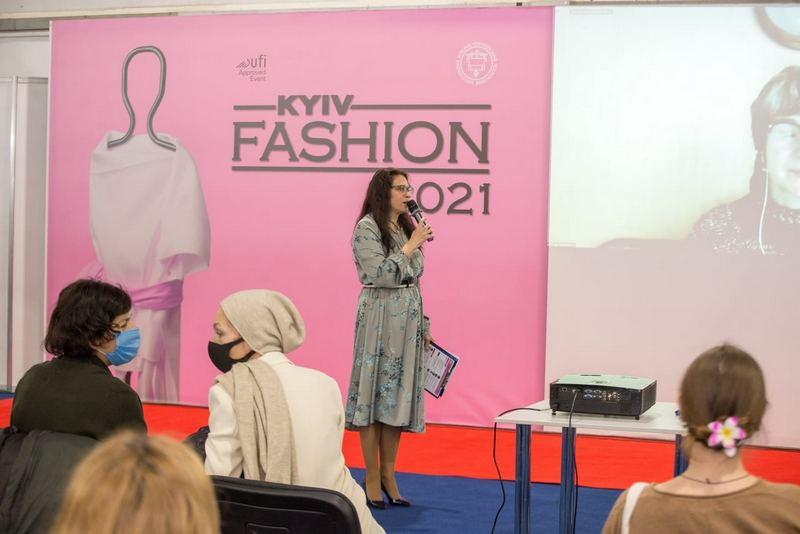 Kyiv Fashion 2 021
